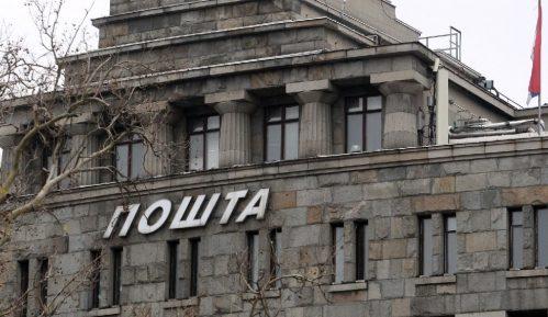 N1: Vlada i radnici Pošte postigli dogovor, povlače se kazne i suspenzije 13