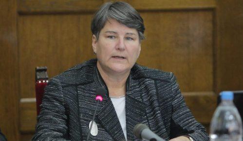 Ivanka Popović: Upotreba univerziteta za političke obračune ne koristi nikome 8