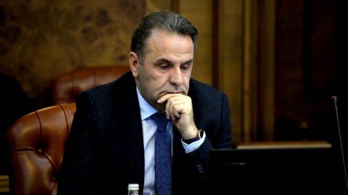 Ljajić: Ako epidemija korona virusa potraje privreda Srbije će pretrpeti veliku štetu 2