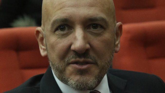 Miodrag Majić: Sudstvo postalo jedina brana svemoćnoj vlasti 1