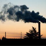 EPS jedan od najvećih zagađivača u Evropi 3