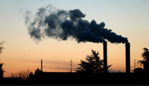 EPS jedan od najvećih zagađivača u Evropi 9
