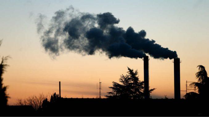 EPS jedan od najvećih zagađivača u Evropi 4