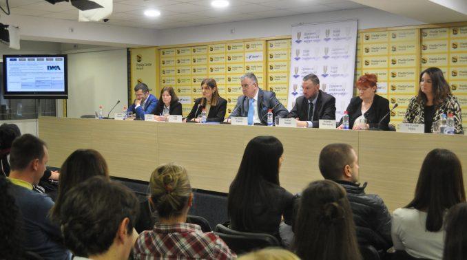 DRI: Nepravilnosti u kragujevačkom Studentskom centru, suprotno zakonu isplaćeno više od tri miliona 1