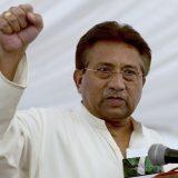 Pakistanska vojska osudila negiranje pravde u slučaju smrtne presude Mušarafu 7