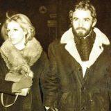 Blistavo i strašno: Bekim Fehmiu i Branka Petrić 7