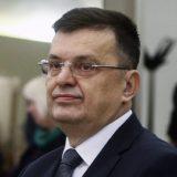 Tegeltija: Odnosi između BiH i Hrvatske opterećeni izjavama političara iz Sarajeva 6