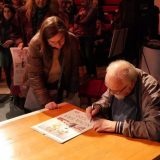 Promocija Koraksovog kalendara 21. decembra u Novom Sadu 7