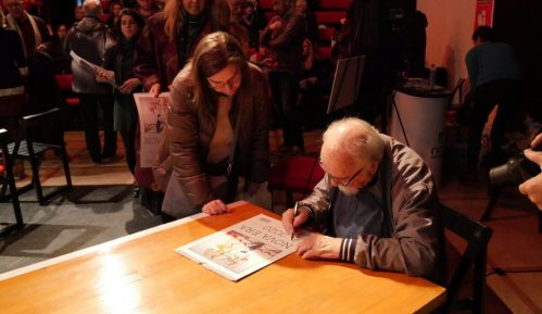 Promocija Koraksovog kalendara 21. decembra u Novom Sadu 14