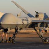 Francuska izvela prvi napad naoružanim dronom 7