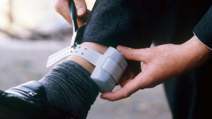 Nanogica i obaveze: Šta možete u kućnom pritvoru, a šta u kućnom zatvoru 2