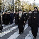 Sud u Strazburu odbio zahtev o zabrani sprovođenja Zakona o slobodi veroispovesti u Crnoj Gori 11