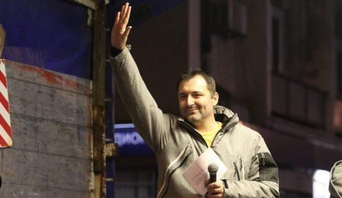 Najvažniji događaji u Srbiji u 2019. godini 1