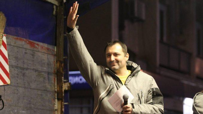 Najvažniji događaji u Srbiji u 2019. godini 3