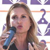 Jerkov: Izjava vlasnika Megatrenda o studiranju ministra Stefanovića otvara probleme 11