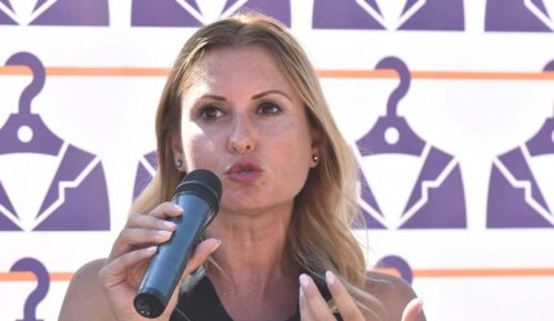 Jerkov: Izjava vlasnika Megatrenda o studiranju ministra Stefanovića otvara probleme 8