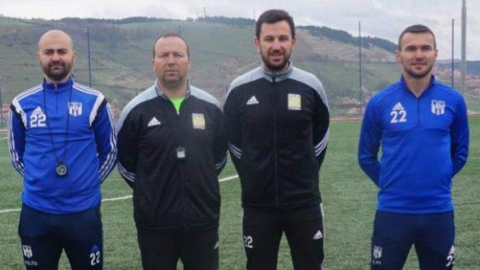Kerverov sistem za fudbal 21. veka 1