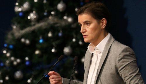 Brnabić na obeležavanju Dana Republike Srpske 11