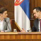 Vlada usvojila predlog Zakona o poreklu imovine, čeka se Skupština 10