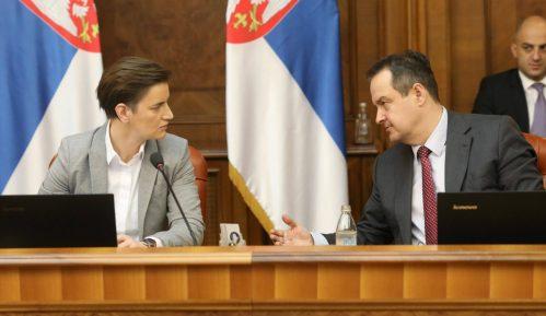 Vlada usvojila predlog Zakona o poreklu imovine, čeka se Skupština 9