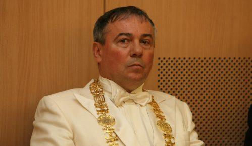 Jovanović: Nebojša Stefanović je bio marljiv student 9