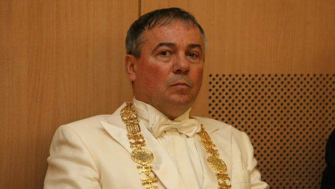 Jovanović: Nebojša Stefanović je bio marljiv student 4