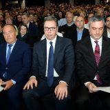 Vučić: Dualno obrazovanje ne donosi samo posao, već odgovornost i ozbiljnost 10