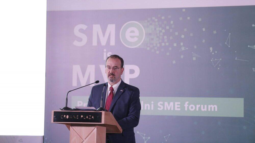 Digitalna transformacija je budućnost SME 1