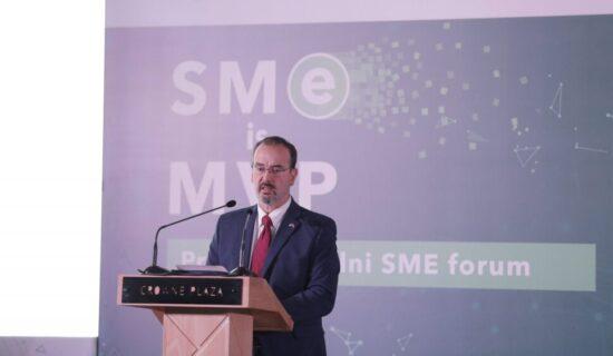 Digitalna transformacija je budućnost SME 13