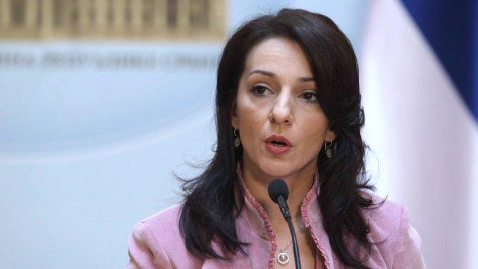 Tepić: Dokazali smo da je Krizni štab Vučićeva grupa za propagandu 2