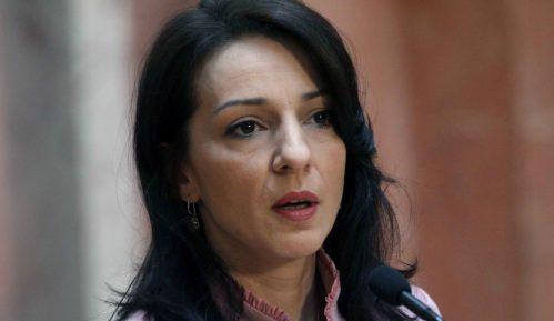 Šef kabineta ministra spoljnih poslova najavio tužbu protiv Marinike Tepić 15