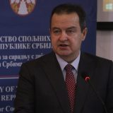 Dačić: Srbija jak faktor u regionu i Evropi 14