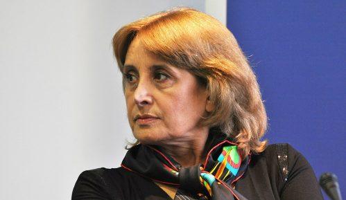 Heroine borbe za ljudska prava: Biljana Kovačević-Vučo i Borka Pavićević 3