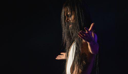 Božo Vrećo održao koncert u Beogradu 9
