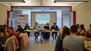Medijski ratovi sve više ugrožavaju dijalog i toleranciju u Srbiji 2