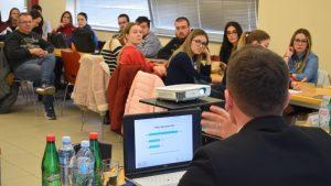 Medijski ratovi sve više ugrožavaju dijalog i toleranciju u Srbiji 6