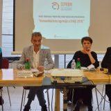 Medijski ratovi sve više ugrožavaju dijalog i toleranciju u Srbiji 9