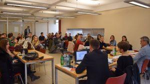 Medijski ratovi sve više ugrožavaju dijalog i toleranciju u Srbiji 5