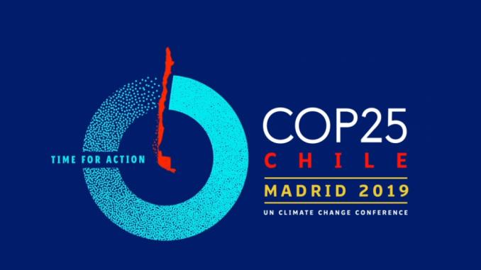Samit u Madridu – još jedna propuštena prilika? 1