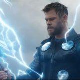 """""""Avengers: Endgame"""" najgledaniji film u 2019. godini 1"""