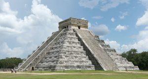 Broj 20 kroz civilizacije i istoriju: Maje su njime predstavljale boga Sunca 2