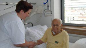 Odliv mozgova: Da li će poslednji lekar na Kosovu isključiti svetla kad ode? 7