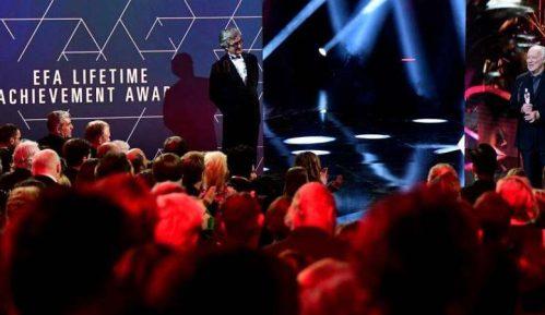 """Najviše Evropskih filmskih nagrada EFA za """"Miljenicu"""" 6"""