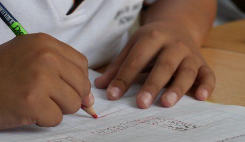 Obrazovanje Roma u Srbiji: Težak put od diskriminacije do integracije 6