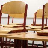 NSPRV: Zaposlenima u obrazovanju ugrožena su zakonom definisana prava 4