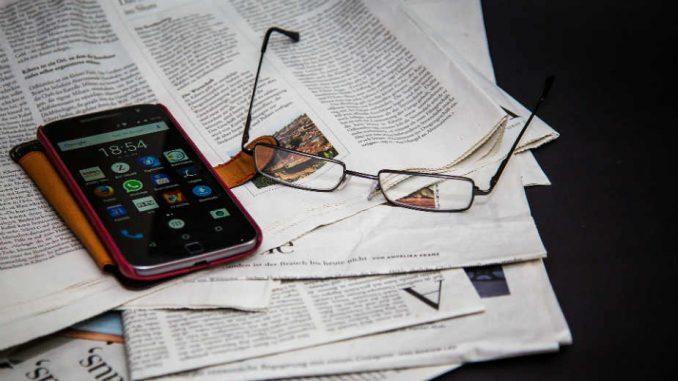 Kako mediji dovode do polarizacije u društvu 3