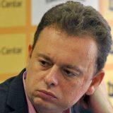 """""""EuroPride 2022"""" šansa za sve građane Srbije 8"""