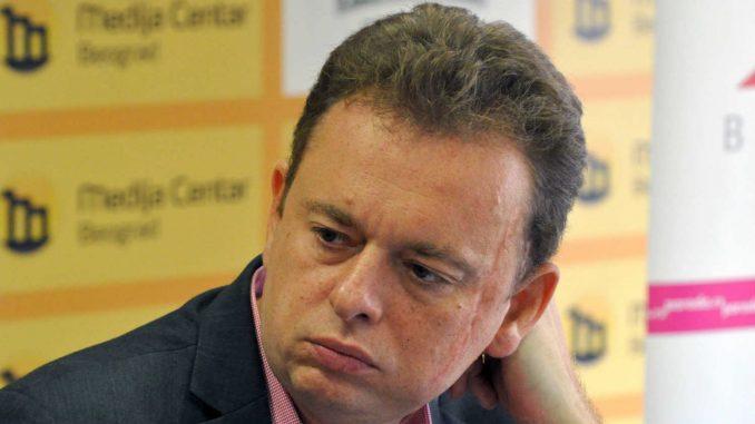 """""""EuroPride 2022"""" šansa za sve građane Srbije 1"""