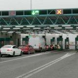 CEFTA od danas otvara zelene koridore na pojedinim graničnim prelazima 6