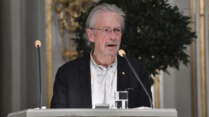 Albanija neće prisustvovati uručenju Nobelovih nagrada za književnost 1